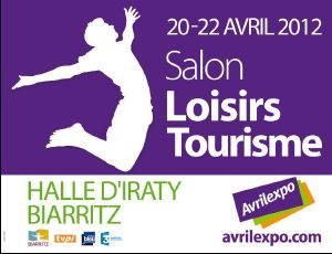 Ev nements et salons - Salon iraty biarritz ...