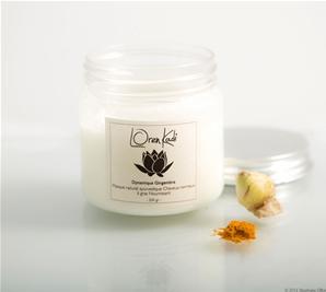 shampoing naturel soin ayurv dique cheveux loren kadi. Black Bedroom Furniture Sets. Home Design Ideas