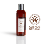 "Lotion capillaire naturelle Ayurvedique en spray ""Hibiscus Tonifiante"" - Vegan - 100 ml"