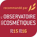 Observatoire des cosmétiques